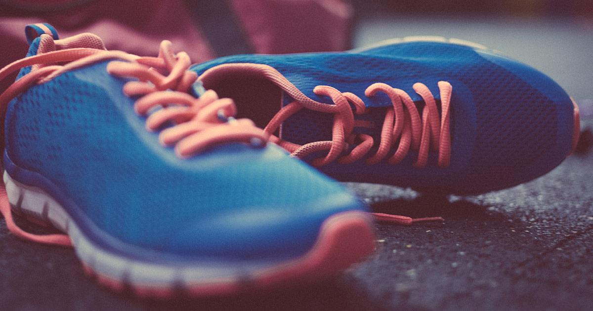 Chaussures ca Les Choisir Bonnes Salutbonjour 8n0mNvw