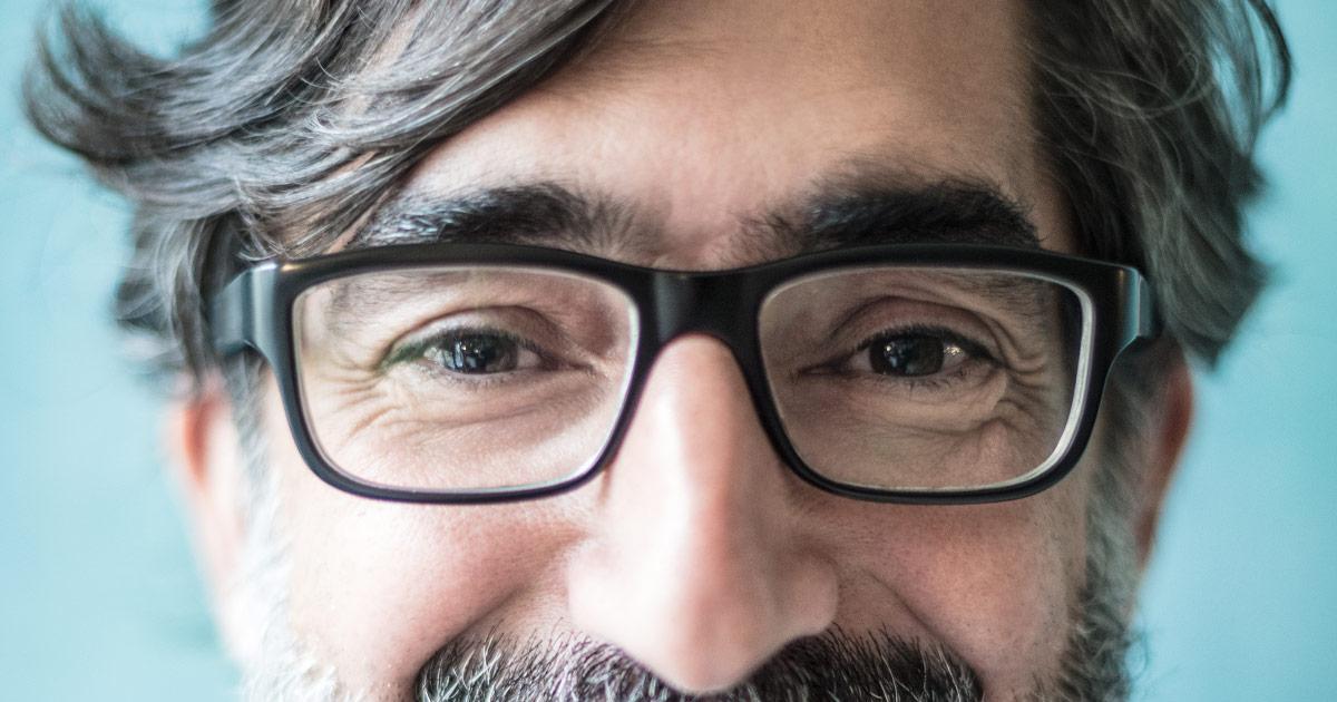 44c5f69b672 Troubles de la vue   comment y remédier  - salutbonjour.ca